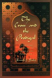 cross and prodigal